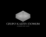 http://www.logocontest.com/public/logoimage/1533574633kaizen_1.png