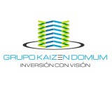 http://www.logocontest.com/public/logoimage/1533578745logo-3.jpg