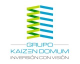 http://www.logocontest.com/public/logoimage/1533579929logo-4.jpg