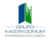 http://www.logocontest.com/public/logoimage/1533580993logo-5.jpg