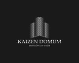 http://www.logocontest.com/public/logoimage/1533605508Logo1.png