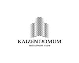 http://www.logocontest.com/public/logoimage/1533605508Logo2.png