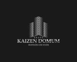 http://www.logocontest.com/public/logoimage/1533605508Logo3.png