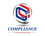 http://www.logocontest.com/public/logoimage/1533616469cc8.jpg