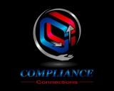 http://www.logocontest.com/public/logoimage/1533616513cc9.jpg