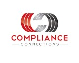 http://www.logocontest.com/public/logoimage/1533707317Compliance Connections 03-01.jpg
