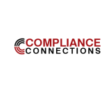 http://www.logocontest.com/public/logoimage/1533793386Compliance Connections_Compliance Connections copy 7.png