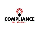 http://www.logocontest.com/public/logoimage/1533793495Compliance Connections_Compliance Connections copy 11.png
