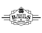 http://www.logocontest.com/public/logoimage/1533818496dz2.jpg
