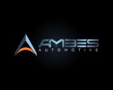 http://www.logocontest.com/public/logoimage/1533827764ambes_1_white_rev1.png