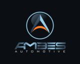 http://www.logocontest.com/public/logoimage/1533827764ambes_1_white_rev2.png