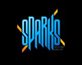 http://www.logocontest.com/public/logoimage/1533838782SHA-01-1.png