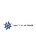 http://www.logocontest.com/public/logoimage/1533878169Savage Marriage_Savage Marriage copy 2.png