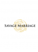 http://www.logocontest.com/public/logoimage/1533878169Savage Marriage_Savage Marriage copy 3.png
