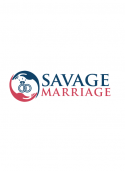 http://www.logocontest.com/public/logoimage/1533880212Savage Marriage_Savage Marriage copy 6.png