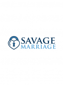 http://www.logocontest.com/public/logoimage/1533880212Savage Marriage_Savage Marriage copy 7.png