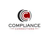 http://www.logocontest.com/public/logoimage/1533891122compliance1.png