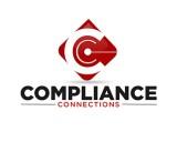 http://www.logocontest.com/public/logoimage/1533896735CC-4b.jpg