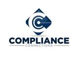 http://www.logocontest.com/public/logoimage/1533896735CC-4c.jpg