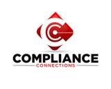 http://www.logocontest.com/public/logoimage/1533897206CC-4a.jpg