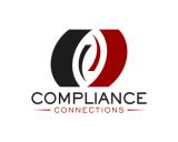 http://www.logocontest.com/public/logoimage/1533898286compliance2.png
