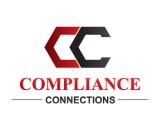 http://www.logocontest.com/public/logoimage/1533898960caz.jpg