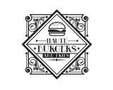 http://www.logocontest.com/public/logoimage/1533903610Haute-Burgers_2.jpg