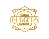 http://www.logocontest.com/public/logoimage/1533903631Haute-Burgers_3.jpg