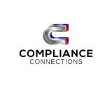 http://www.logocontest.com/public/logoimage/1533908607compliance_connections_2.png