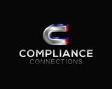 http://www.logocontest.com/public/logoimage/1533908708compliance_connections_2_black.png