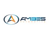 http://www.logocontest.com/public/logoimage/1533913360ambes_1_white_rev3_white.png