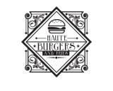 http://www.logocontest.com/public/logoimage/1533930934Haute-Burgers_5.jpg