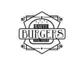http://www.logocontest.com/public/logoimage/1533930958Haute-Burgers_6.jpg