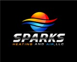 http://www.logocontest.com/public/logoimage/1533933158Sparks-Heating-and-Air,llc_i.jpg