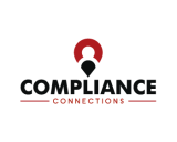 http://www.logocontest.com/public/logoimage/1533960471Compliance Connections_Compliance Connections copy 13.png