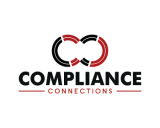 http://www.logocontest.com/public/logoimage/1533960471Compliance Connections_Compliance Connections copy 14.png