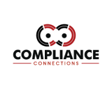 http://www.logocontest.com/public/logoimage/1533960645Compliance Connections_Compliance Connections copy 16.png