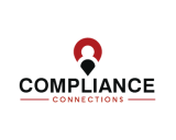 http://www.logocontest.com/public/logoimage/1533960645Compliance Connections_Compliance Connections copy 17.png