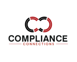http://www.logocontest.com/public/logoimage/1533960645Compliance Connections_Compliance Connections copy 18.png