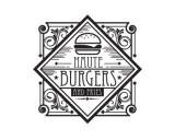 http://www.logocontest.com/public/logoimage/1533984931Haute-Burgers_11.jpg