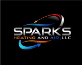 http://www.logocontest.com/public/logoimage/1534010637Sparks-Heating-and-Air,llc_m.jpg