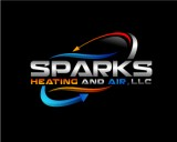 http://www.logocontest.com/public/logoimage/1534010661Sparks-Heating-and-Air,llc_n.jpg