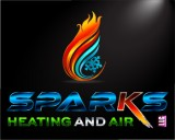 http://www.logocontest.com/public/logoimage/1534041133Sparks_02.jpg