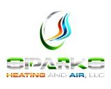 http://www.logocontest.com/public/logoimage/1534042653Sparks_03.jpg