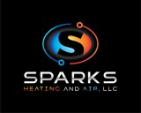 http://www.logocontest.com/public/logoimage/1534138554SPARKS heating and air LLC-01.jpg