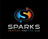 http://www.logocontest.com/public/logoimage/1534138586SPARKS heating and air LLC-02.jpg