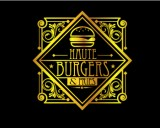 http://www.logocontest.com/public/logoimage/1534233176Haute-Burgers_19.jpg