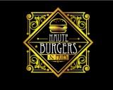 http://www.logocontest.com/public/logoimage/1534233306Haute-Burgers_22.jpg