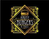http://www.logocontest.com/public/logoimage/1534233346Haute-Burgers_23.jpg