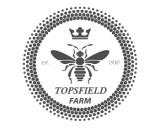 http://www.logocontest.com/public/logoimage/1534341519topsfield-farm.1.jpg